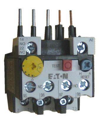 1pcs RM10//I-3C90-A400 Nucleo di ferrite RM 400nH 22g 4310mm3 96,6mm2 FERROXCUBE