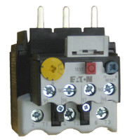 XTOB065DC1