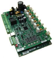 BIPC-400100-01