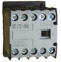 DILER-31 (240vAC)