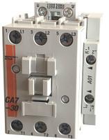 CA7-30-01-120