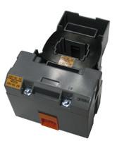 Benshaw RSC-C220-U120 replacement coil