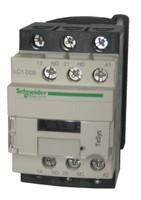Schneider Electric LC1D09U7 contactor