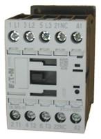DILM12-01 (230v50Hz/240v60Hz)