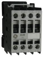 CL00A310T