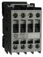 GE CL01A310T contactor