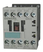 3RH1140-1AP60
