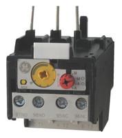 GE RT1V overload relay
