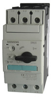 Siemens 3RV1031-4GA10 Manual Motor Protector