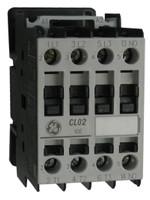 CL02 10E