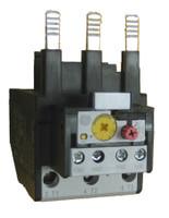 GE RT2M overload relay