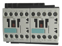 3RA1317-8XB30-1AK6