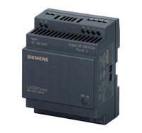 6EP1352-1SH02