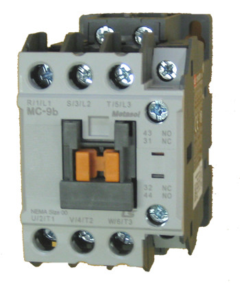 Furnas Contactor Wiring Diagram   technical wiring diagram on 3 pole 40a 120v contactor, 3 pole relay 120v, 3 pole contactor 7 amp 220v coil,