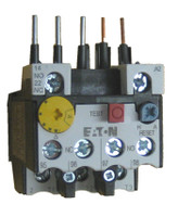 ZB12-1,6