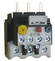 XTOB024DC1