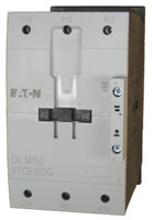 Eaton XTCE150G00T contactor