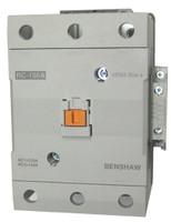 Benshaw RC-150A-56AC220 contactor