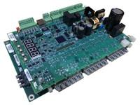 BIPC-450100-01
