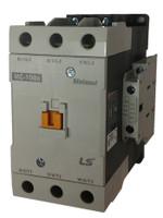 MC-100A-AC120