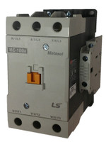 Metasol MC-100A-AC120 contactor