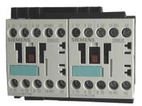 3RA1316-8XB30-1AP6