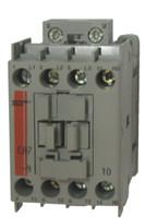 Sprecher and Schuh CA7-9-10-24Z contactor