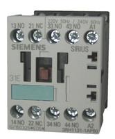 3RH1131-1AP60