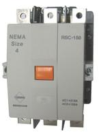 Benshaw RSC-150-U120 contactor