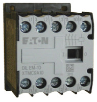 DILEM-10 (240V AC)