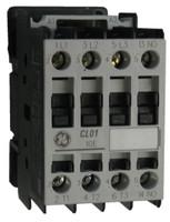 CL01A310TU