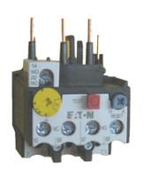 ZB32-0,16