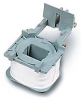 Benshaw RSC-C40-6AC208 replacement coil