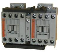 CAU7-12-22-120