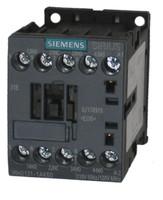 Siemens 3RH2131-1AK60 AC Control Relay