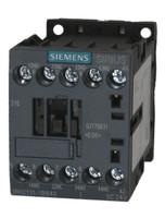 Siemens 3RH2131-1BB40 DC Control Relay