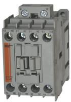 Sprecher + Schuh CS7-31E-120 relay