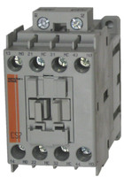 Sprecher + Schuh CS7-40E-24Z relay