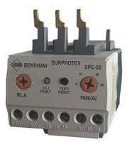 SPE22-3PR-5A