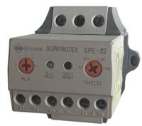 SPE22-3SR-22A