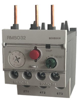 RMSO32-6.5A