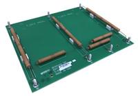 BIPC-300032-01
