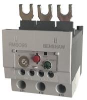 Benshaw RMSO-95-65A overload