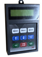 Benshaw LCD-100000-00 replacement keypad
