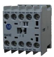 700-K40E-KA