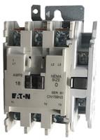 Eaton CN15BN3BB contactor