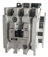 Eaton CN15DN3TB contactor
