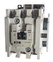 Eaton CN15GN3AB NEMA contactor