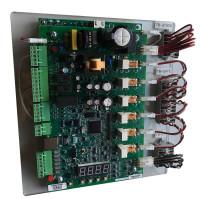 Benshaw RTFT-490000-00 retrofit kit