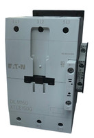 Eaton XTCE150GS1A contactor